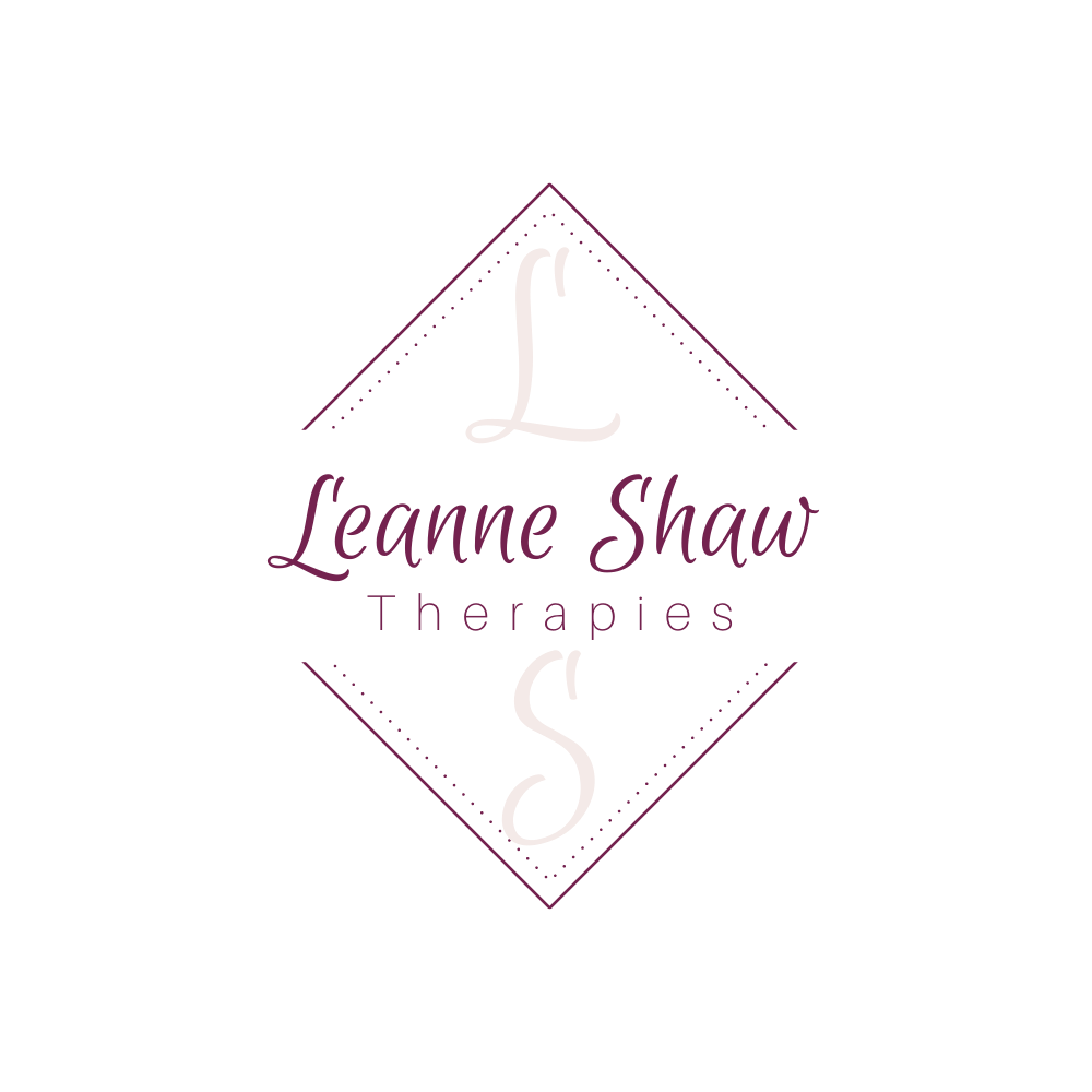 Leanne Shaw Therapies